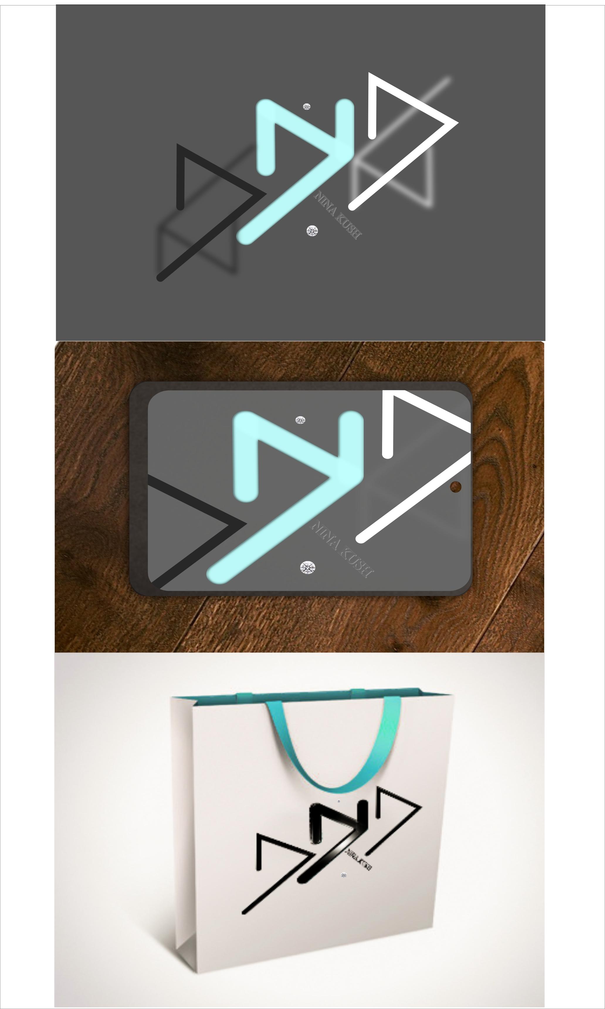 Логотип, товарный знак. Далее разработка brend booka компани фото f_3045ce05baf0ebbc.jpg