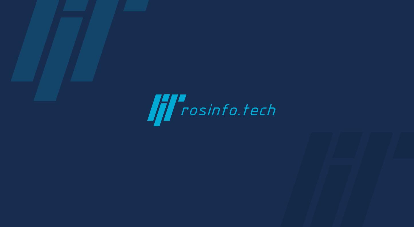 Разработка пакета айдентики rosinfo.tech фото f_3725e2c38b72b21c.png