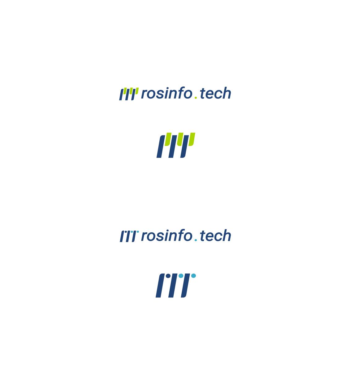 Разработка пакета айдентики rosinfo.tech фото f_4275e29a2b72a0da.png