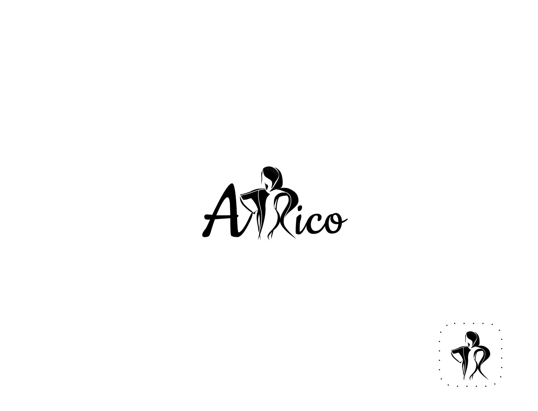 Логотип для брендовой пряжи и трикотажной одежды фото f_599600854b82b670.jpg