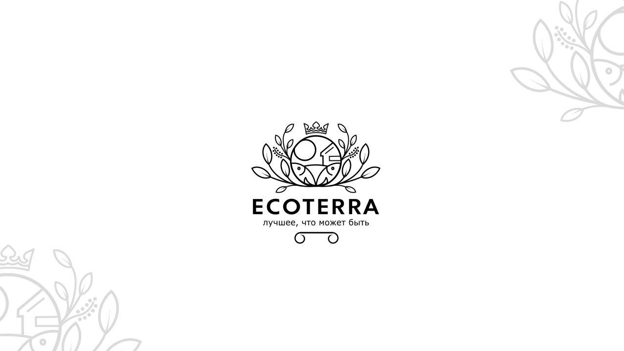 логотип фото f_65260426096846e4.png