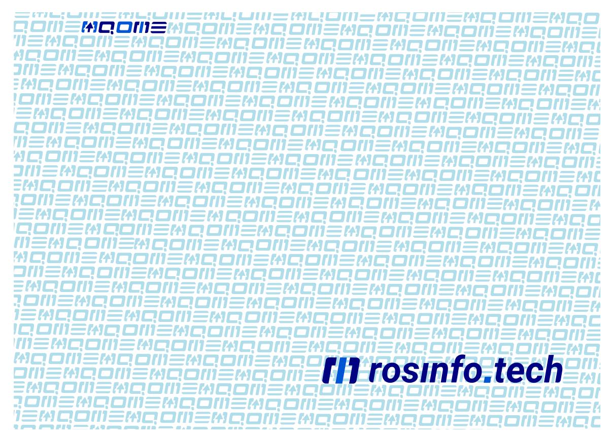 Разработка пакета айдентики rosinfo.tech фото f_6875e295bf32c4fe.png