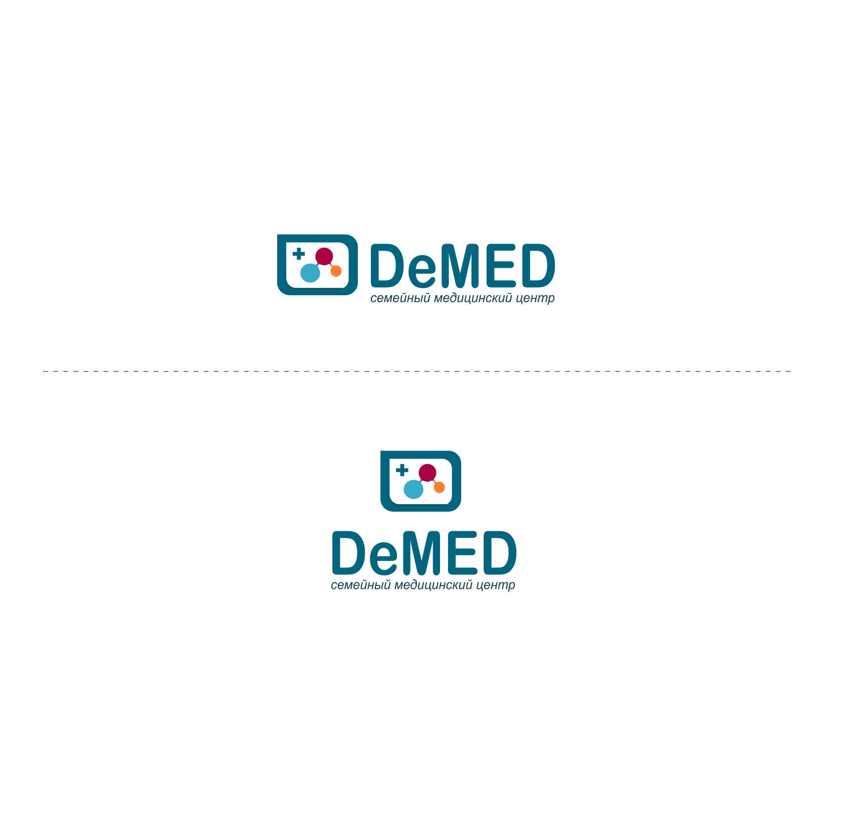 Логотип медицинского центра фото f_8395dc5ab086be2e.jpg