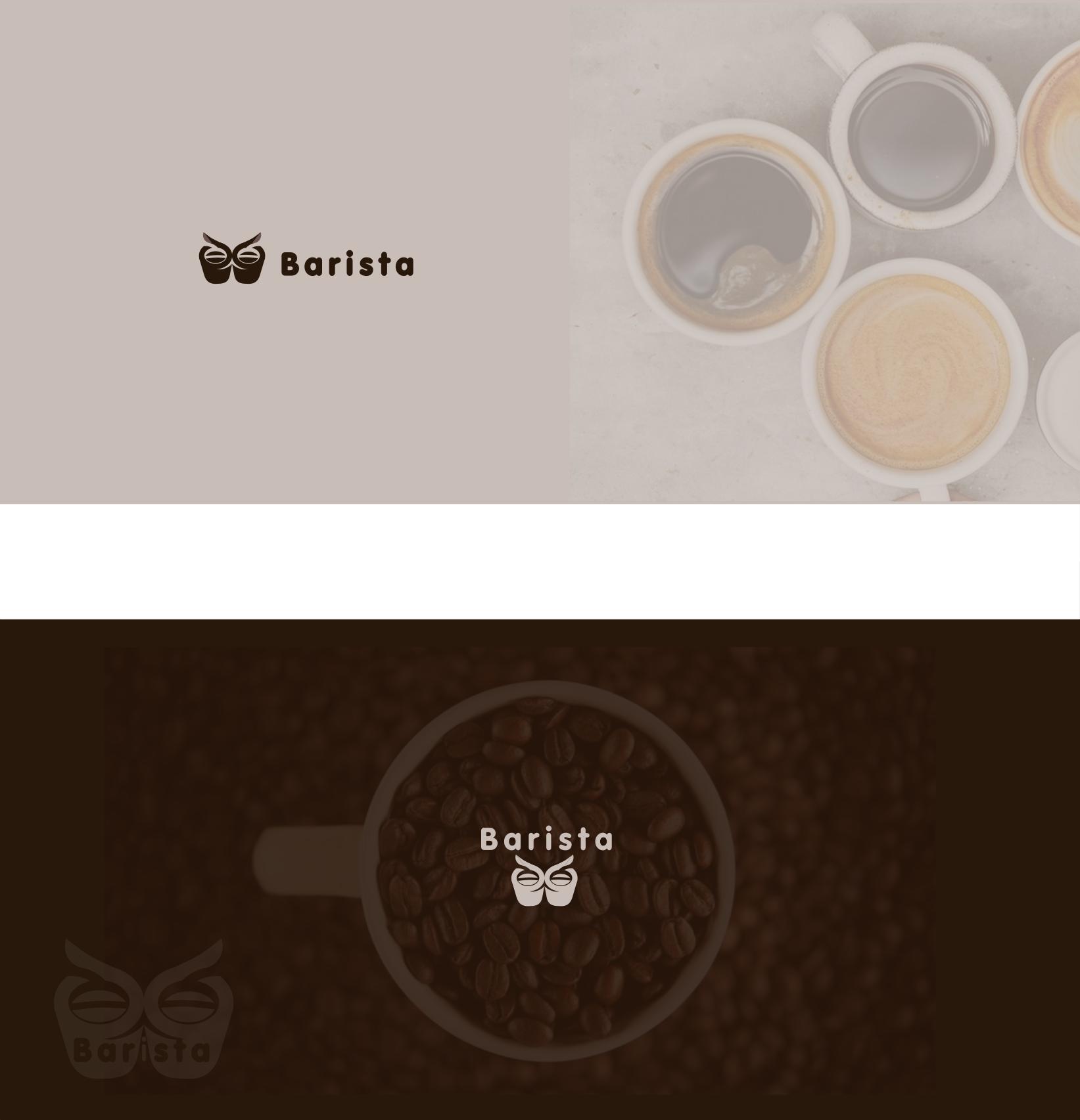 Ребрендинг логотипа сети кофеен фото f_9575e78cd7349470.png