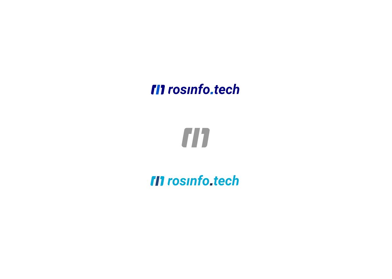 Разработка пакета айдентики rosinfo.tech фото f_9725e295027479c9.png