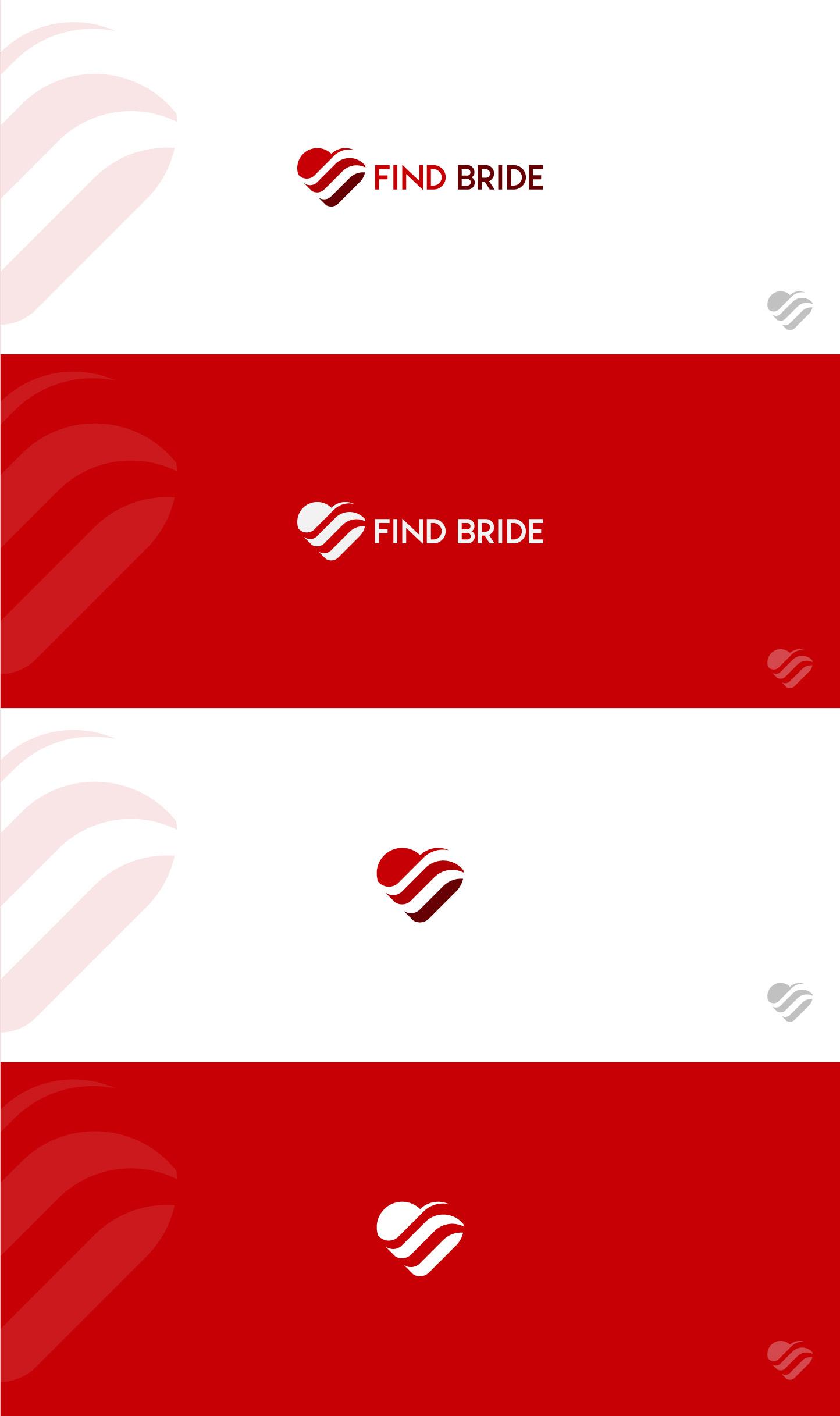 Нарисовать логотип сайта знакомств фото f_3195acf452045e2c.jpg