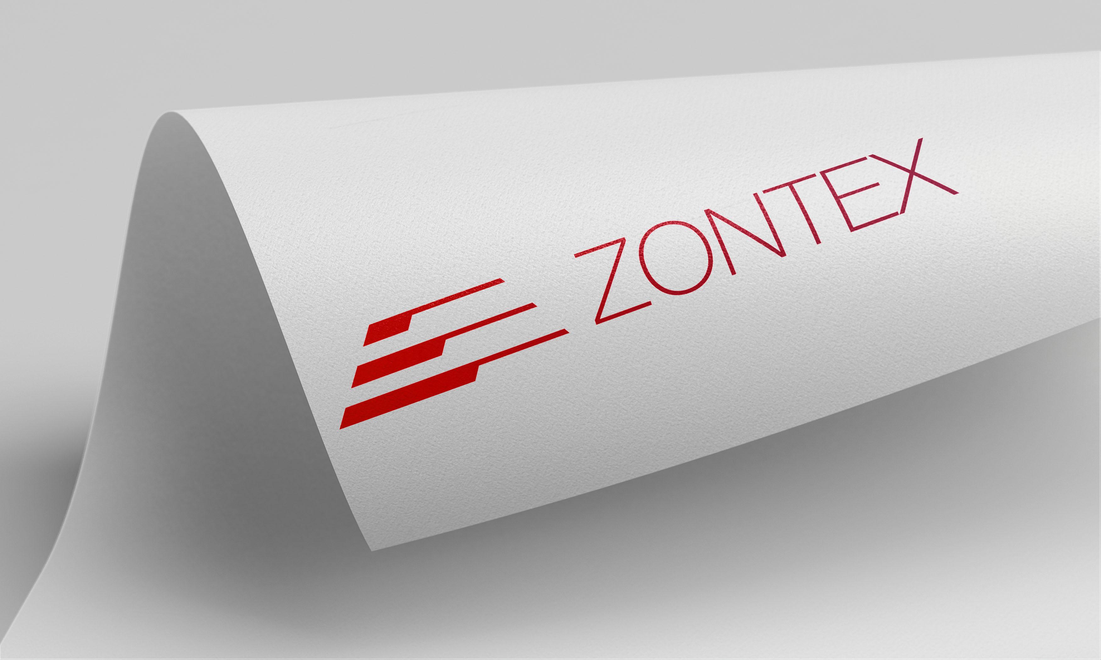Логотип для интернет проекта фото f_6455a2bf75dd4746.jpg