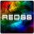 reds163