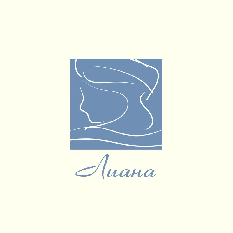 Дизайн логотипа фото f_478515da3f38ba35.jpg
