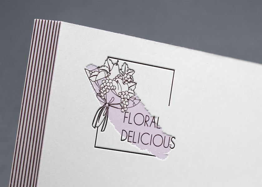 floraldelicious