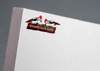 Woodpecker Guys