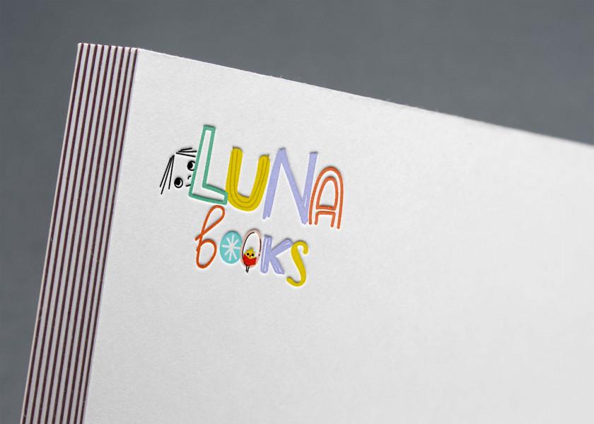Luna Books