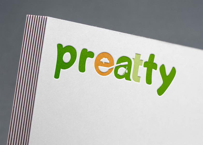prEATty
