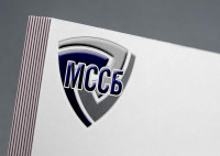 Лого МССБ