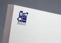 Лого Мебельный цех