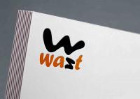 Лого Want