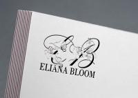 Eliana Bloom