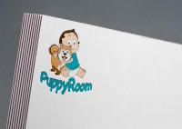 PuppyRoom
