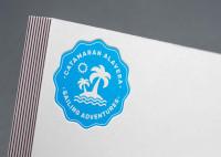 Лого Catamaran