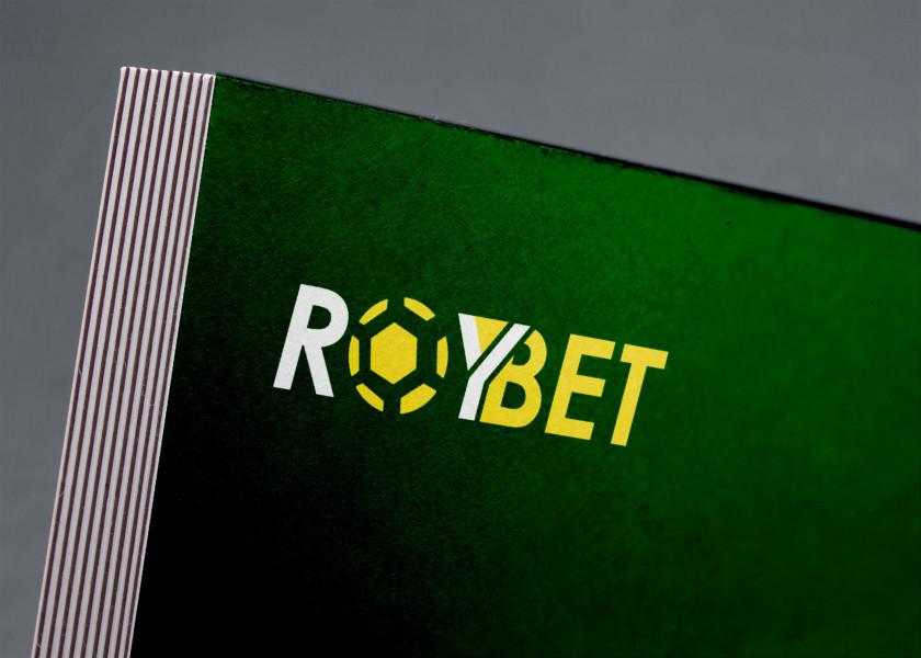 RoyBet