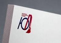Лого ЮЛ