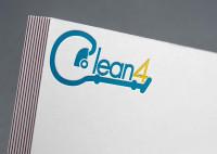 CLEAN4