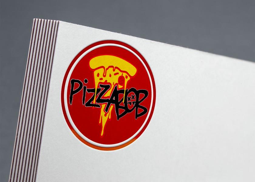 Пицца BOB