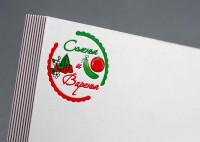Логотип Соленья и Варенья