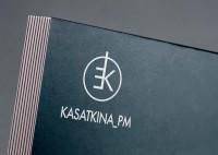 Kasatkina