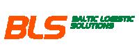 Baltic Logistics Solution (BLS)