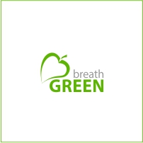Green breath, аптека