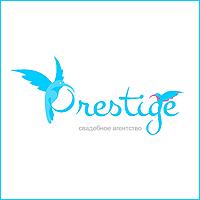 Prestige, свадебное агентство