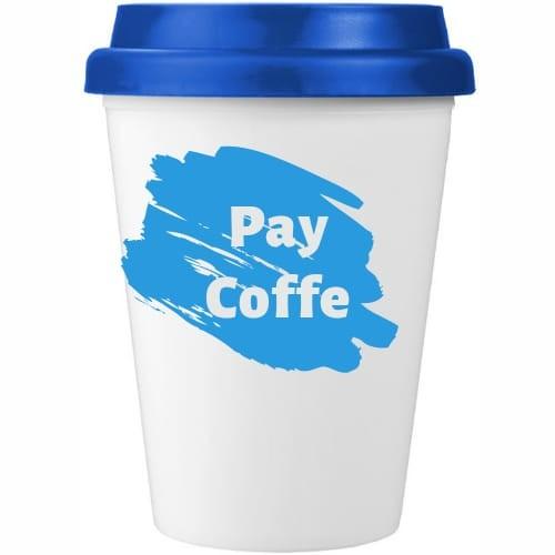 Название, цвета, логотип и дизайн оформления для сети кофеен фото f_5735ba63058d0d4e.jpg