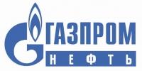 """Компания """"ИТСК"""" (структура """"ГазпромНефть"""")"""