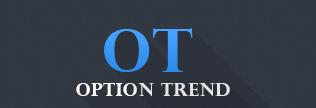 option trend