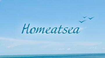 Homeatsea
