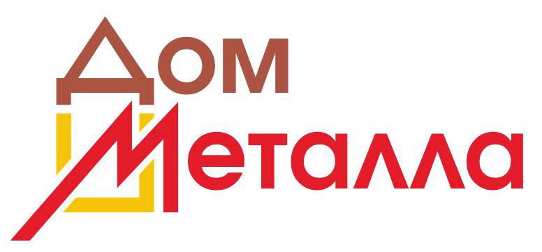 Разработка логотипа фото f_1415c5989b9ac9e3.jpg