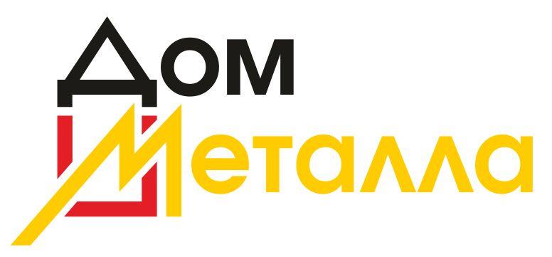 Разработка логотипа фото f_3065c598d45000f9.jpg