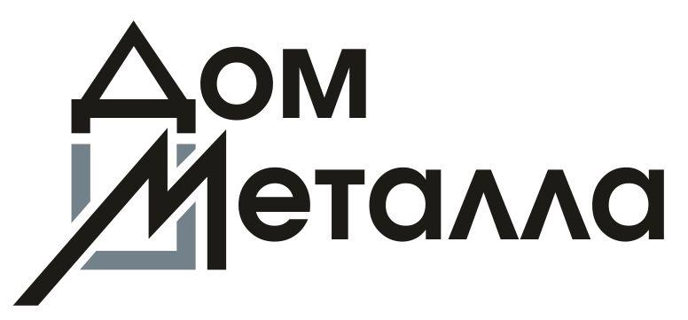 Разработка логотипа фото f_8105c598d47c1883.jpg
