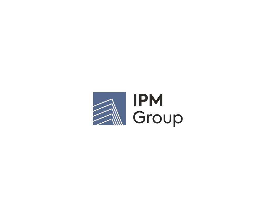 Разработка логотипа для управляющей компании фото f_0075f854cd2391a0.png