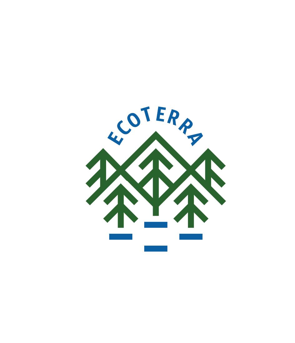 логотип фото f_085604292c7123ca.png