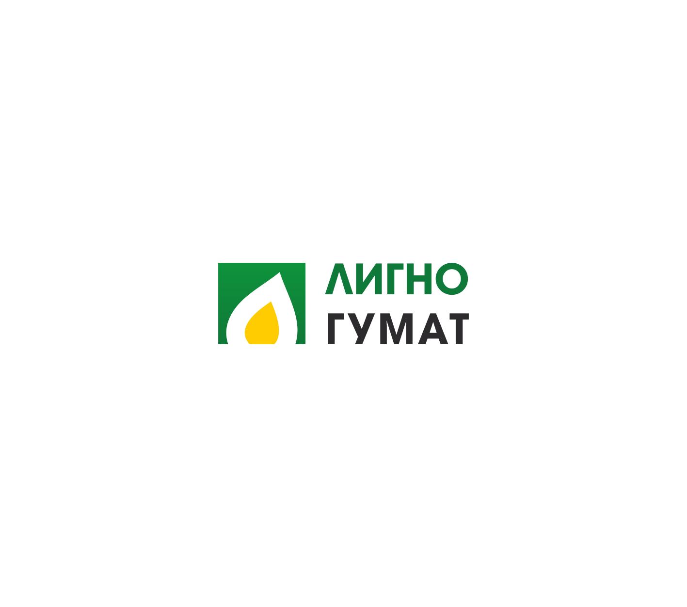 Логотип и фирменный стиль фото f_1055958dad462d5d.png