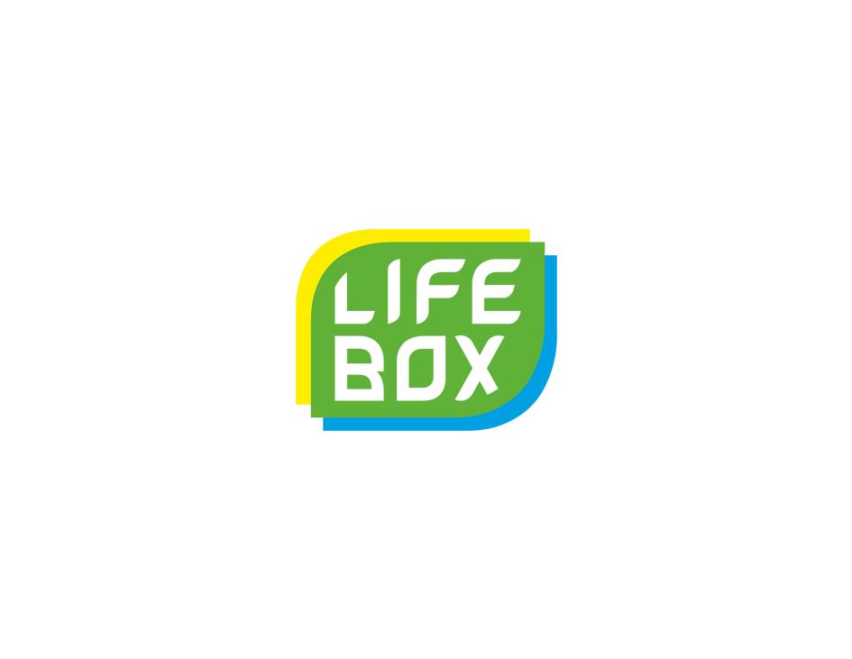Разработка Логотипа. Победитель получит расширеный заказ  фото f_1165c2485e33c193.png