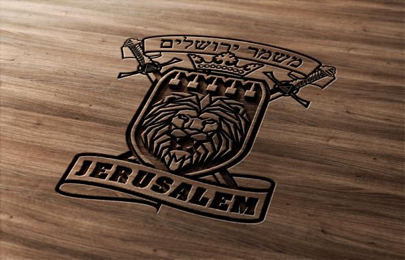 Разработка логотипа. Компания Страж Иерусалима фото f_19251f10ae5cdc0f.png