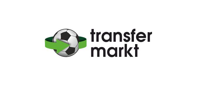 Редизайн сайта и http://www.transfermarkt.de/ + лого фото f_206517fa659d4421.png