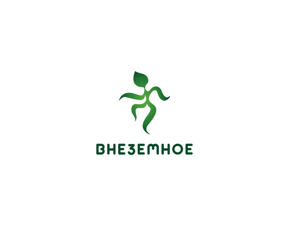 "Логотип и фирменный стиль ""Внеземное"" фото f_2235e7c77fd2435c.png"