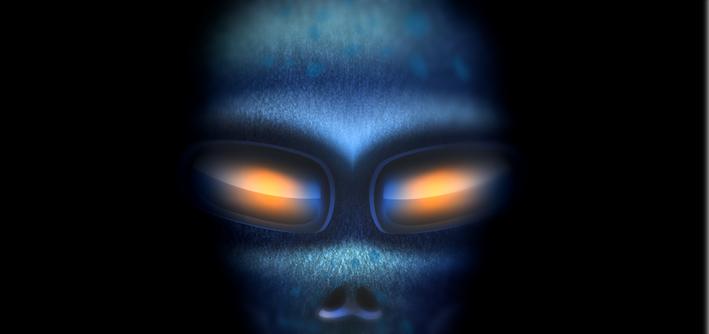 Разработка внешнего вида инопланетянина фото f_27254ae5638a4483.png