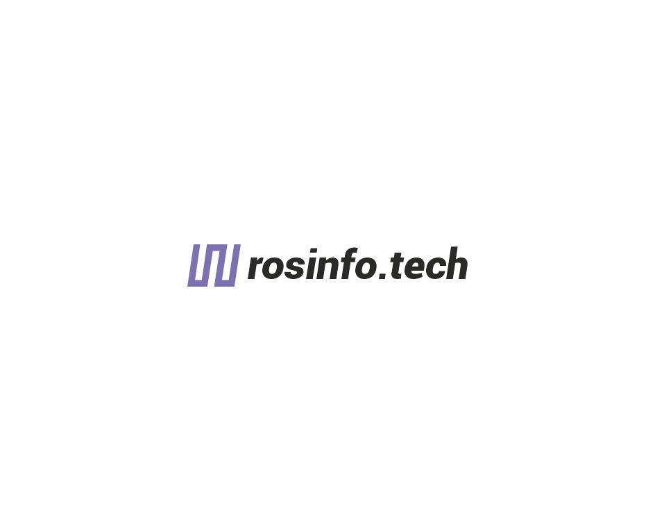Разработка пакета айдентики rosinfo.tech фото f_2935e1c11267a557.png