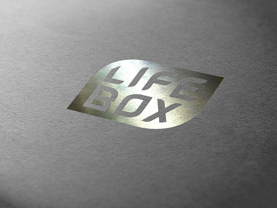 Разработка Логотипа. Победитель получит расширеный заказ  фото f_3125c2485e78f9e5.png