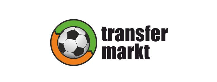 Редизайн сайта и http://www.transfermarkt.de/ + лого фото f_321517e49e39af63.png
